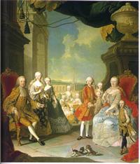 Maria Theresia SKG