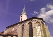 NL Klosterneuburg