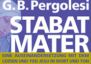 Sabat Mater
