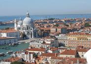 NL Venedig